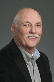 Visit Profile of Gary Moncrief