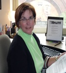 Visit Profile of Denise J. Drevdahl