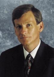 Visit Profile of Roy Gane