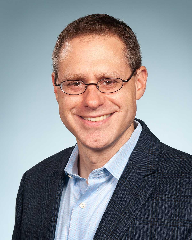 Visit Profile of Michael Srulevich