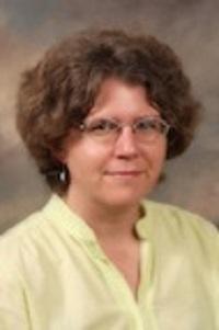Visit Profile of Nancy L. Malcom