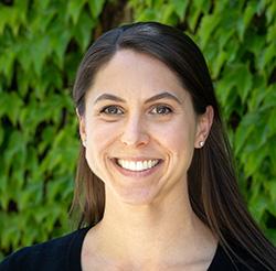 Visit Profile of Rachel Wishkoski
