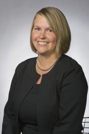 Visit Profile of Emily Janoski-Haehlen