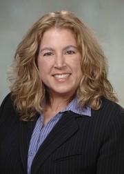 Visit Profile of Melissa J. Miszkiewicz