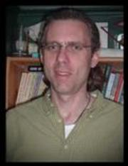 Visit Profile of Richard M. Magee