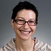 Visit Profile of Maria Pia Paganelli