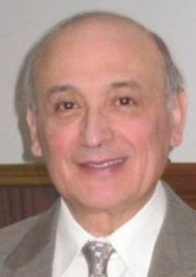 Visit Profile of Francisco Cota Fagundes