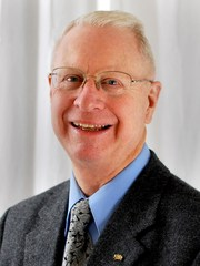 Visit Profile of James A. Borland
