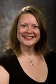 Visit Profile of Kaijsa Calkins