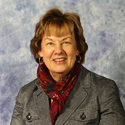Visit Profile of Susan Ferguson
