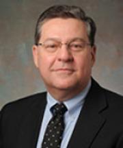 Visit Profile of John E Matejkovic