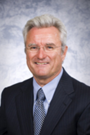 Visit Profile of Mark A. Engelhardt
