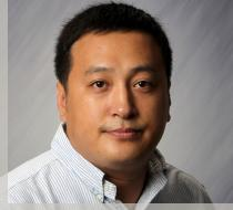 Visit Profile of Deockki Hong