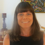 Visit Profile of Andrea Hopmeyer