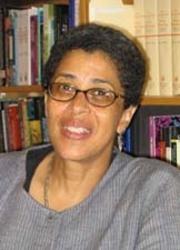 Visit Profile of Joye Bowman