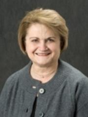 Visit Profile of Carol A. Watson