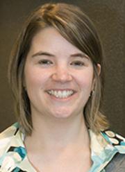 Visit Profile of Maureen Barry