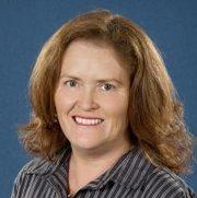Visit Profile of Narelle Bedford