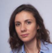 Visit Profile of Ceren Soylu