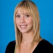 Visit Profile of Claire Ferguson