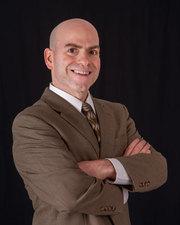Visit Profile of Julian Velasco