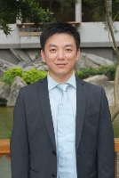 Visit Profile of Dr. LI Fei