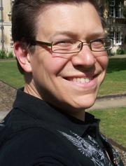 Visit Profile of Christopher C. Nagle