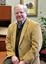 Visit Profile of Nat B. Frazer