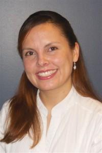 Visit Profile of Mariana Saenz