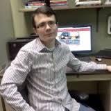 Visit Profile of Evgeny Chukharev-Huidilainen