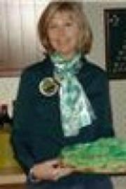Visit Profile of Jennifer G. Hebert Ms.