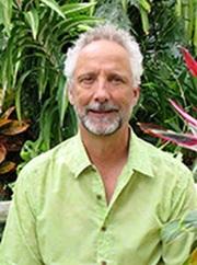 Visit Profile of James W. Demastes