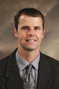 Visit Profile of John L. Dobson