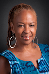 Visit Profile of Maxine Bryant