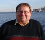 Visit Profile of Jon Berndt Olsen