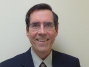 Visit Profile of Steven Alter