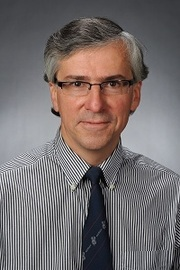Visit Profile of Jacek A. Koziel