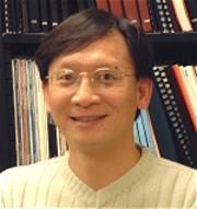 Visit Profile of Lu-Kwang Ju
