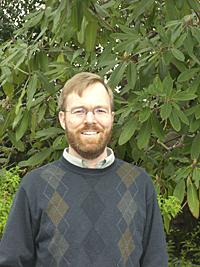 Visit Profile of Colin L. Weeks