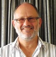 Visit Profile of David (Dave) Tout