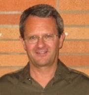 Visit Profile of Stefan Heinz