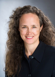 Visit Profile of Caryn Pierce