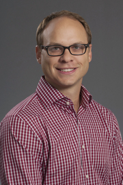 Visit Profile of Eric J. Hayden