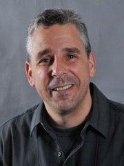 Visit Profile of Robert Lublin