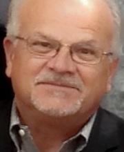 Visit Profile of James Otis Ledbetter