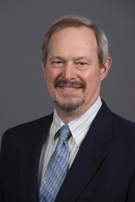 Visit Profile of David C. Van Aken