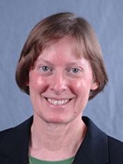 Visit Profile of Carol Chapelle