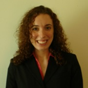 Visit Profile of Chelsea Monty
