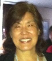 Visit Profile of Shin Freedman