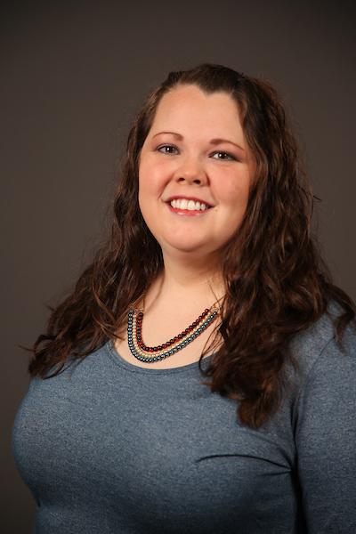 Visit Profile of Sarah E. Hercula